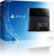 Playstation 4 - PS4 500GB + Handyvertrag