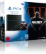 Playstation 4 PS4 CoD Black Ops 3 + Handyvertrag